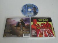 """Dominic Frontiere – """" Hang'em High """" And """" The Aviator """" / Lllcd 1053 CD Album"""