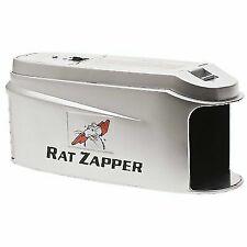 Rat Zapper