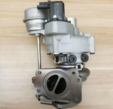 BMW Mini Cooper-S R55 R56 R57 R58 R59 EP6CDTS N14 184HP 135KW Turbo-charger