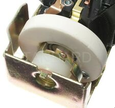 Headlight Switch Standard DS-531