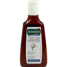 Rausch Spezial Weidenrinden Shampoo, 200 ml