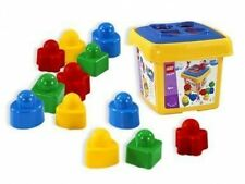 LEGO 5449 - Explore Being Me: Stack 'n Learn Sorter