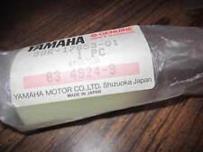 Yamaha VMax 4 Slider New #88R-17653-01