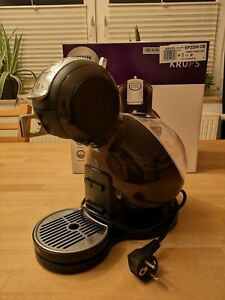 Krups KP2209 Dolce Gusto Melody 3 CB (Choco Brown)