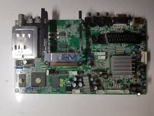 0091801317V2.0 MAIN PCB FOR BUSH LY1911WCW