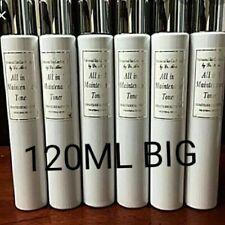 2X Bottle Dr. Alvin Toner  120ml Big Size❤️