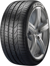 Offerta Gomme Estive Pirelli 245/50 R18 100Y PZERO N1 pneumatici nuovi