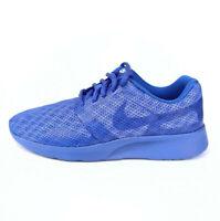 Nike Kaishi NS Sneaker Damen Herren Blau Blue Turnschuhe Girl Cobalt 747495-442