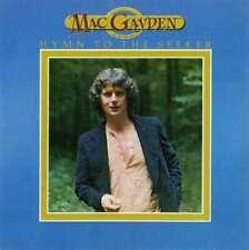 Mac Gayden & Skyboat - Hymn To The Seeker (LP, Al Vinyl Schallplatte - 32431