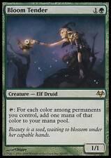 CUSTODE DEI FIORI - BLOOM TENDER Magic EVE Mint