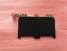 Sony Vaio SVS13A1Z9E/S Touchpad Touch Pad Original. Neu