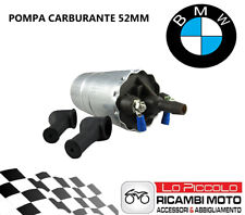 POMPA BENZINA CARBURANTE FUEL PUMP BMW K 100 LT Limited 1990 - 1991