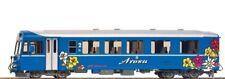 "BEMO 3254 143/3254143 RhB Bt 1703 ""Arosa-Express"" Steuerwagen Spur H0m NEU"