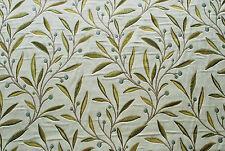 John Lewis Guelder Berry Furnishing Fabric Thistle 1.3m M