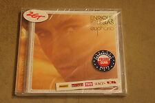 Enrique Iglesias - Euphoria PL CD - POLISH RELEASE