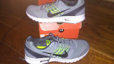 NEW $69 Mens Nike Relentless 5 Running Shoes, size 14
