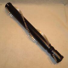 "14.5"" Eureka Victory Whirlwind Maxima Litespeed Vacuum Roller Brush 61308-2 USA"