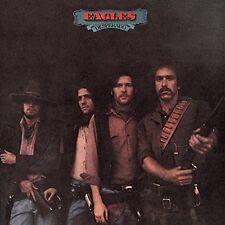 The Eagles - Desperado [New Vinyl]