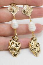 Gioielli antichi perla