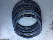 "24"" Inch Tires, 4 Tires Durable, Good Quality!"