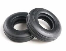 Recambios y accesorios Tamiya color principal negro para vehículos de radiocontrol 1:10