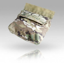 Crye Precision Roll Up Dump Pouch Multicam BLC-034-02-000 NEW