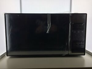 Samsung Microwave Oven - ME83X (see description)