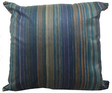 Missoni Home  FODERA CUSCINO CUSHION COVER VELVET VELLUTO DURANGO T70 50x50cm