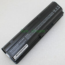 Notebook Laptop Battery For HP MU06 MU09 Notebook Battery 593553-001 12Cells