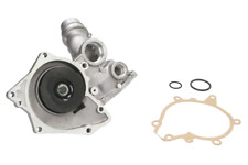Engine Water/Coolant Pump SKF VKPC 88832