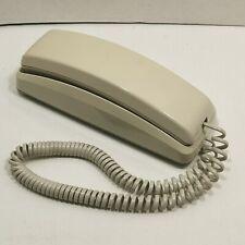 Vintage GE Pulse/Tone Telephone Model 2-9210NIB