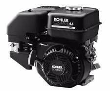 Motor Kohler Courage SH 265 Engine