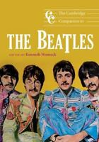 Cambridge Companion to the Beatles Paperback Kenneth Womack