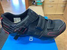 Shimano Women's Mountain Bike Shoes SPD compatible Spinning Class 7.2 39 EU
