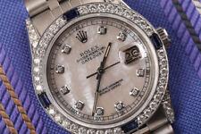 Orologi da polso Rolex Casual Unisex