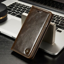 Mobile Phone Case Case Cover Faux Leather Smartphone Top Quality iPhone 5 5s Super Deal 2x
