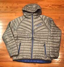 Duke Blue Devils Nike Jordan Elite Coat Jacket XL NWOT