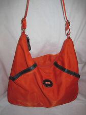 AUTHENTIQUE  sac à main PAQUETAGE   TBEG   bag vintage