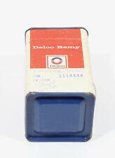 OE GM 1971 1972 1973 Buick L6 Carburetor Solenoid C.E.C. Switch ~ 1114444