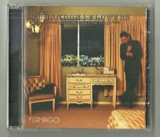 Brandon Flowers - 'Flamingo'