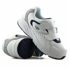 Mens Wide Fit Trainers   eBay