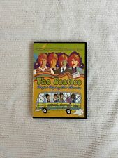 The Beatles Magical Mystery Tour Memories DVD NM