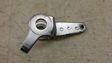 1971 honda trail 70 ct70 H1370~ chrome mount  bracket