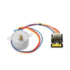 Keyestudio motore passo-passo 5V 28BYJ-48 + Unità Modulo ULN2003 per Arduino Progetto