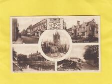 RETFORD     ,    Nottingham    ( Ma 3 )