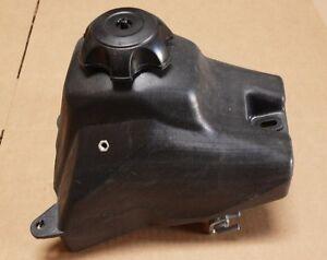 Gas Fuel Tank Honda XR50 CRF50 XR CRF 50
