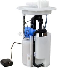 2002 - 2006 Sentra New OEM BOSCH Fuel Pump Module Assembly