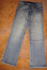 Freedom unseen  FUJM3 Jeans Size 33