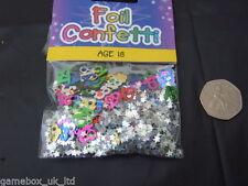 All Occasions Metallic Party Confetti
