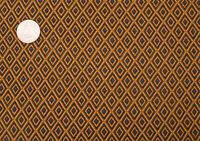 Vintage Gold Fabric for Speaker Grill Cloth - Antique Radio Grille Restoration